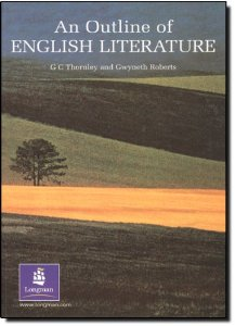 A survey of the English prose, poetry and drama of Great Britain and Ireland from earliest times to the 1980s.