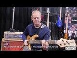 F Bass VF5-PJ test by Mitch Starkman!!!