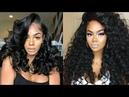 As melhores Maquiagem para peles negras e morenas💕 Makes