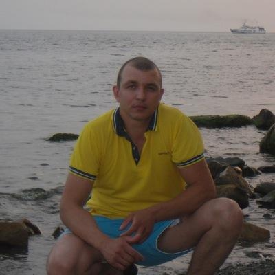 Василий Кирсяев, 8 февраля 1999, Соликамск, id225674203