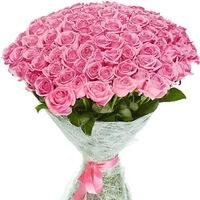 Купить розы тольятти доставка цветов mitischi