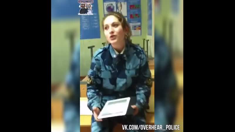 Юлия Матюкина - Когда мы были на войне