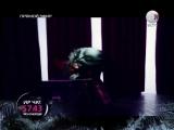 Анастасия Стоцкая - Влюбляться С Разговорами о премьера клипа