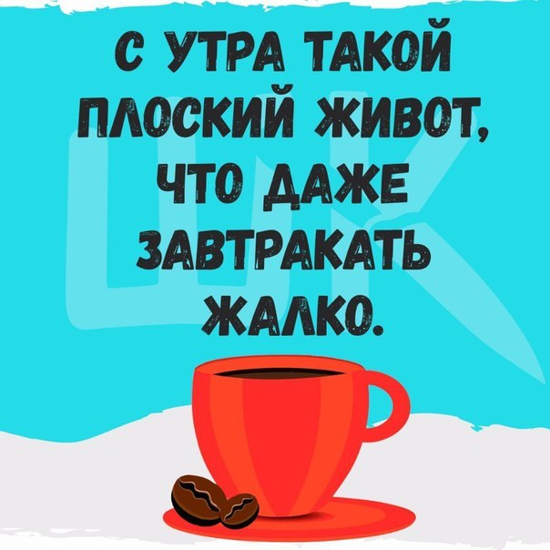 Фото №456330714 со страницы Виктории Кириленко