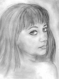 Анна Лазаренко, 17 февраля , Тула, id13961763