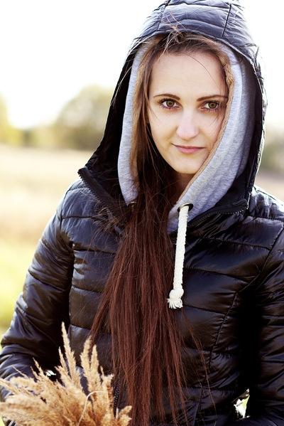 Angelina Tarasenko, 17 июля , Калининград, id46551458