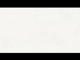 Бехтарин Клипи Ошики - Хавои хонаро [2016] (12)