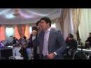 Hajy Yazmammedow & Palwan Halmyradow & Mekan Atayew - Toy aydymlary (2014) 2 bolek HD