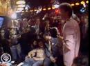 Веселые ребята - Хочу все знать 1986