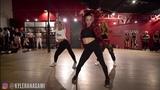 CIARA - Dose Kaycee Rice, Charlize Glass, Tori Caro Kyle Hanagami Choreography