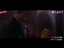 Farewell Li Chuan Новый трейлер премьера 11 сентября