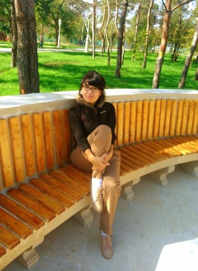 Алия Султангалиева, 14 марта , Волгоград, id105077449
