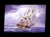 Жанна Бичевская - Шотландская песня