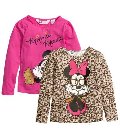 Распродажа детской одежды в интернет магазине