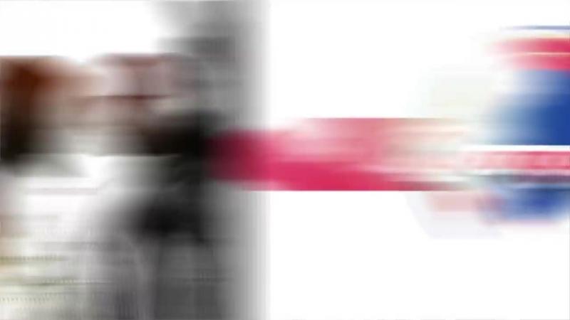 ARASH DASA BALA (OFFICIAL VIDEO) FEAT. TIMBUKTU, AYLAR YAG