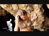 Costa Mee - Playing Games (Original Mix) | MX77 (Хаус музыка)