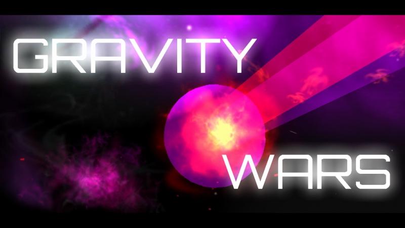 Gravity_wars_first_trailer2