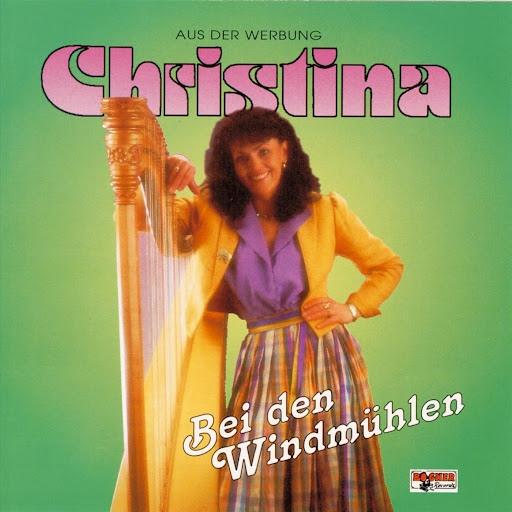 Кристина альбом Bei den Windmühlen