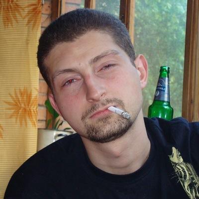 Михаил Юдин, 1 февраля , Санкт-Петербург, id35482725