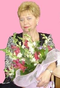 Елена Степура
