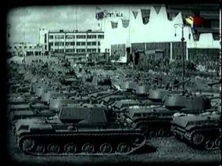 фильмы про танки и танки наши быстры - 5