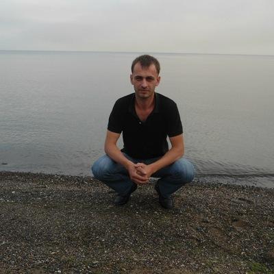 Саша Михайличенко, Мариуполь, id202364040