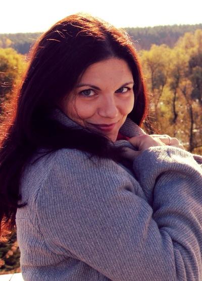 Татьяна Кевченкова, Одинцово, id181857777