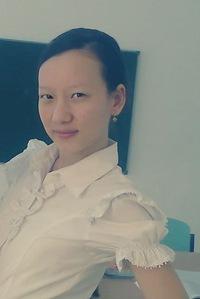 Asylai Saparova, 22 августа 1998, Азнакаево, id210802127