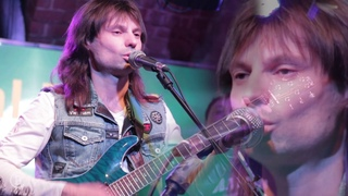 CAPITALBAND /Live concert video 2018/ World Hits Cover Band кавер группа