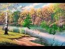 Картины из мраморной крошки mp4