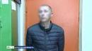 Полицейские задержали подозреваемых в разбойном нападении на сокольчанина