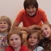 МОСКВА: курсы для школьников