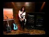 Vivian Campbell 80's Whitesnake Guitar Kid Vol. 2 Instructional Video