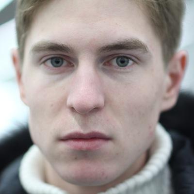 Руслан Акипов, 15 ноября , Омск, id21660061