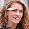 Future Glass - открой новый взгляд на мир!
