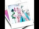 Подарок новичка от AVON каталог 11 2018