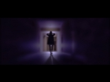 ABROY Entertainment (Olya) - Ты в Моей Тени