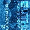 01.01.2013 - EUTHANASIA PARTY - FAIRY TALE 2