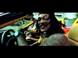 Gucci Mane Waka Flocka Flame - Ferrari Boyz (Official Video)_(1080p)