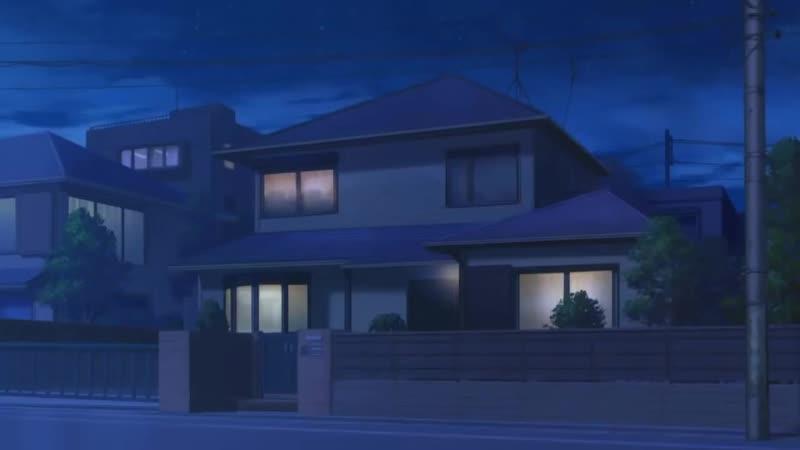[TheBestAMVsOfAllTime] AMV - Ship Happens - Bestamvsofalltime Anime MV ♫