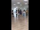 Студия актёрского мастерства с Луизой Усеин