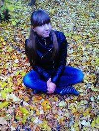 Irina Gl, 23 апреля , Астрахань, id222545480