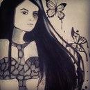 Elyssa Winn фото #16