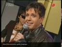 Андрей Губин Девушки как звёзды Агенство одиноких сердец 2003г