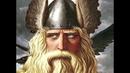 Odins Worte von Frank Willy Ludwig