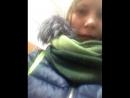 Анжелика Нестерова — Live