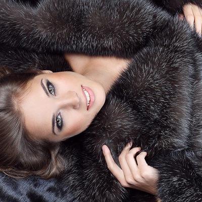 Светлана Мех