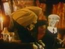Советский мультфильм Легенда о Григе Студия Союзмультфильм 1967 год выпуска