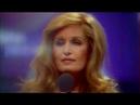 Dalida - Voilà pourquoi je chante live 1978
