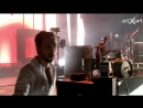 Parov Stelar - Live @ Sziget Festival 2018